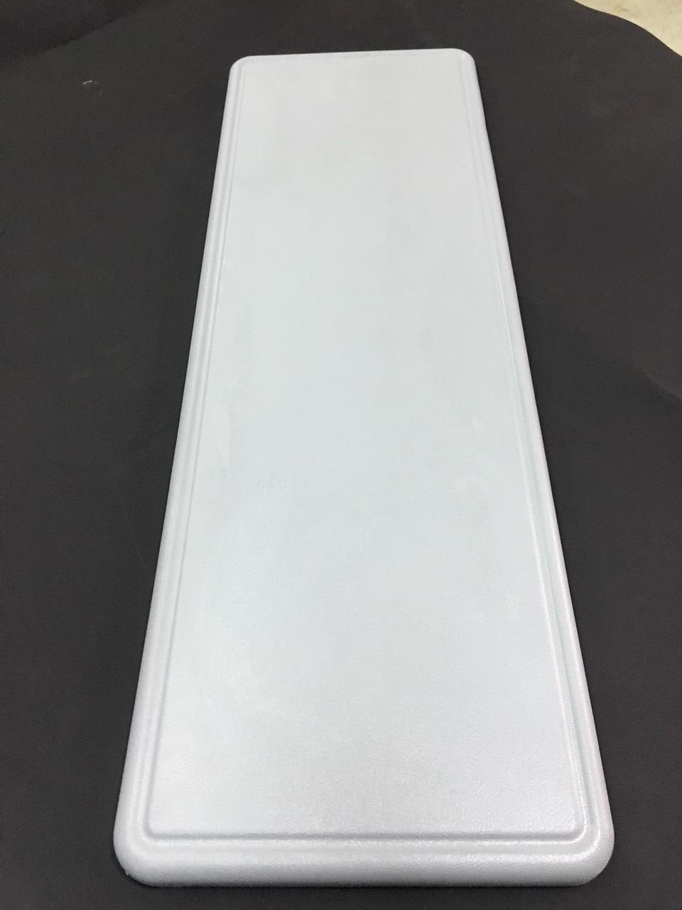 防撞板(平面型)