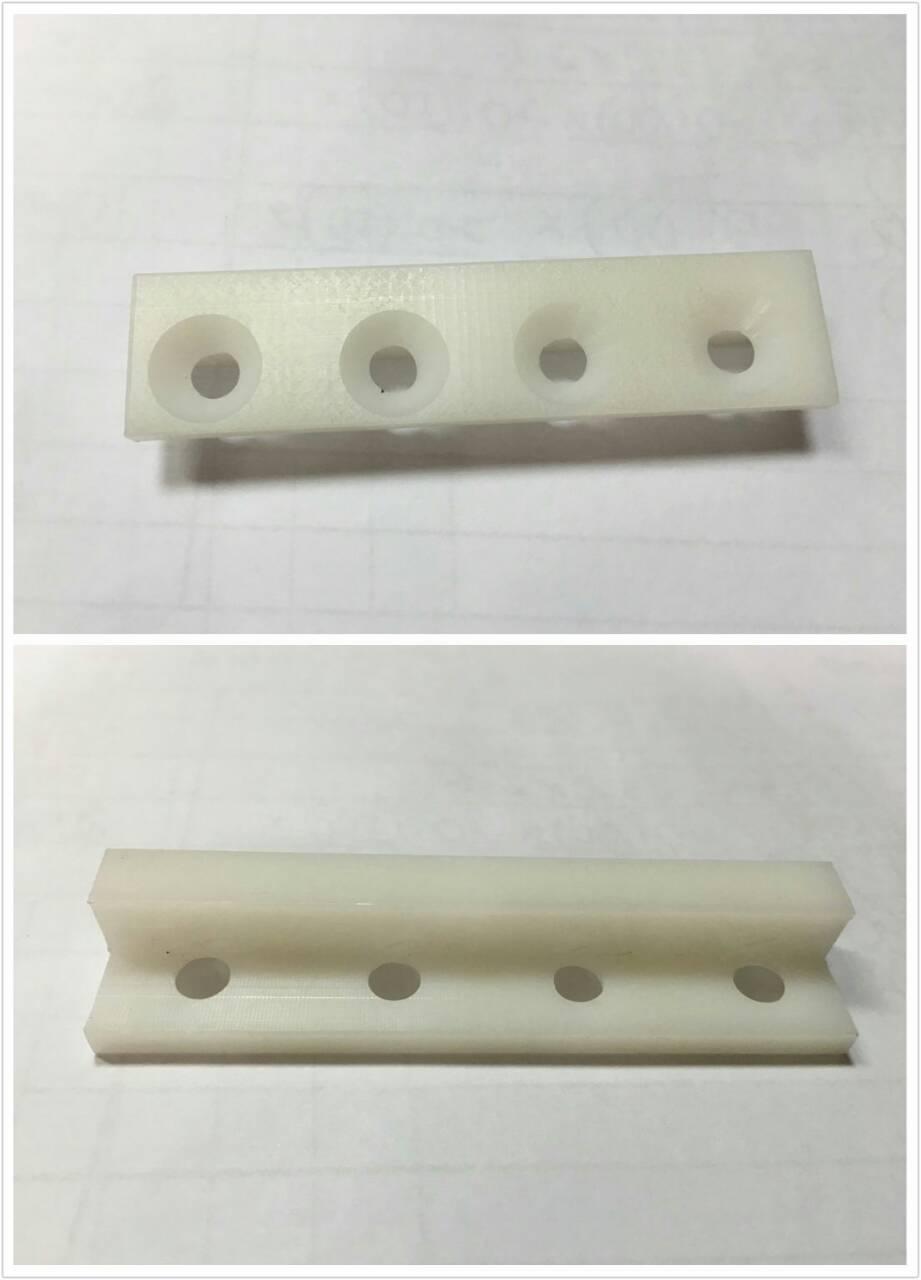 1050322黑松-廖先生-HPE製品 D118-14.7-23.2-99