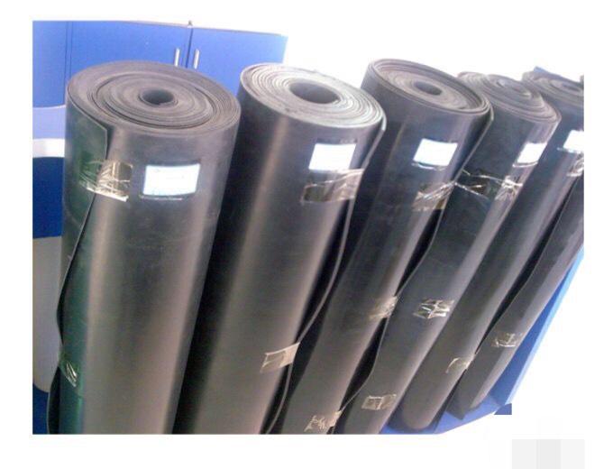 EPDM橡膠板
